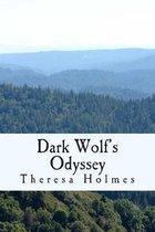 Dark Wolf's Odyssey