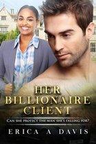 Her Billionaire Client