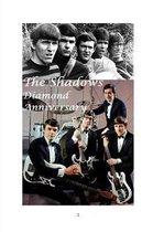 The Shadows - Diamond Anniversary