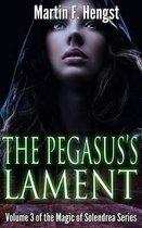 The Pegasus's Lament