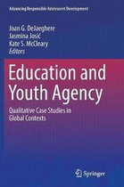Education and Youth Agency