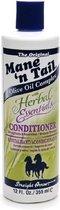 Mane 'n Tail Herbal Gro Essentials Conditioner 355 ml