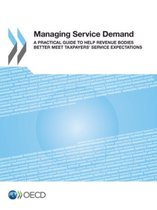 Managing service demand