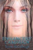 Enhancers' Campaign