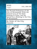 The Revised Ordinances of the City of Portsmouth