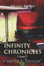 The Infinity Chronicles