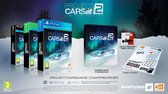 Project Cars 2 - Limited Edition - PS4