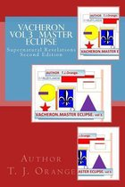 Vacheron Vol 3 Master Eclipse