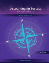 Accounting for Success