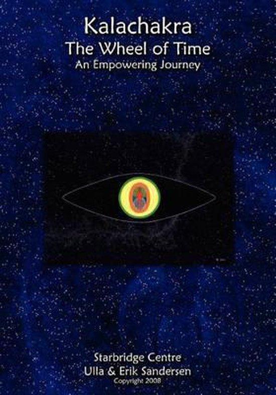 Kalachakra - The Wheel of Time