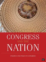 Congress and the Nation 2009-2012, Volume XIII