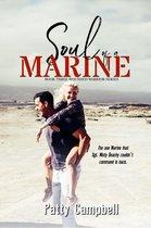 Soul of a Marine