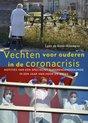 Adveniat  -   Vechten voor ouderen in de coronacrisis