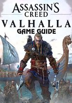 ASSASSIN'S CREED VALHALLA : Complete Guide, Tips and Tricks, Walkthrough, How to play game ASSASSIN'S CREED VALHALLA to be victorious