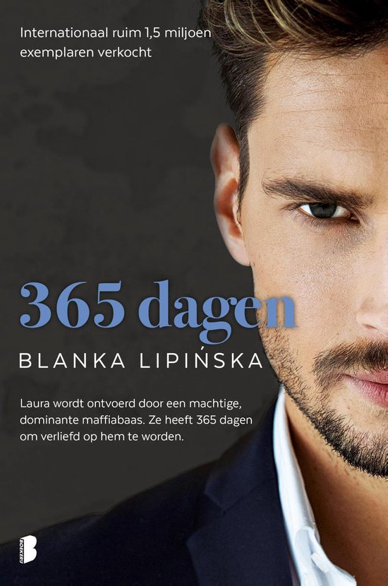 365 dagen - Blanka Lipnska (april 2021)