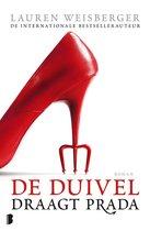 De duivel draagt Prada / Film editie