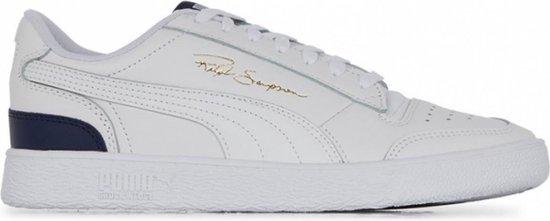 Puma Sneakers Ralph Sampson Lo