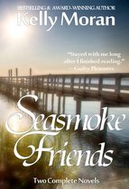 Seasmoke Friends