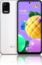 LG K52 - 64GB - Wit