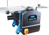 Gude GADH 200 Vandiktebank - 1250W