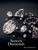 Sixteen Diamonds