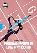 Programmeren in Java met Scrum