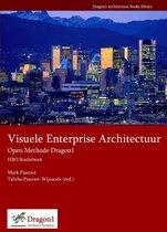 Dragon1 Architecture Books Library 2 -   Visuele Enterprise Architectuur