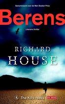 The Kills 4 -   Berens