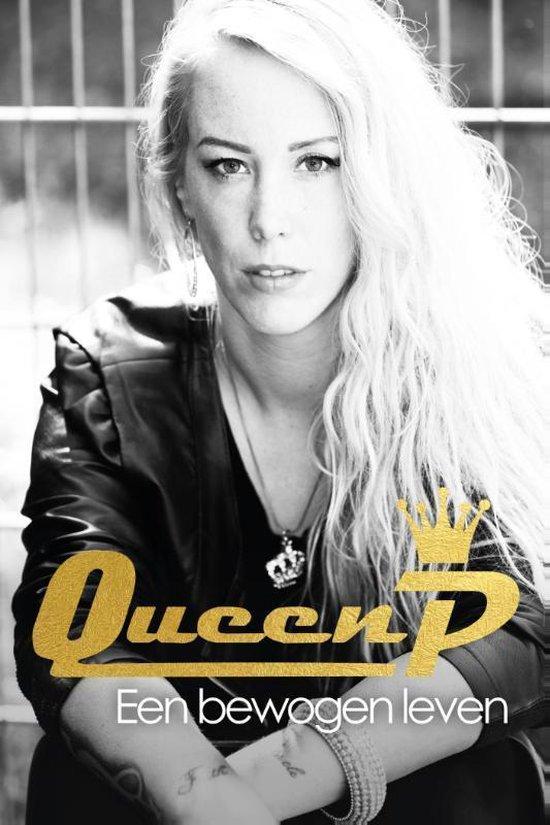 Queen P!