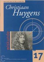 Zebra-reeks 17 -   Christiaan Huygens