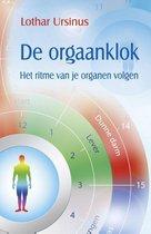 De orgaanklok