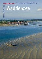 Boek cover Waddenzee. Vaargids 3 van Ben Hoekendijk (Hardcover)