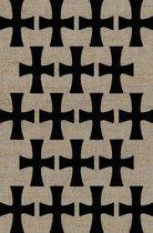 Bijdragen tot de Geschiedenis van de Ridderlijke Duitsche Orde, Balije van Utrecht 4 -   Gekoesterde traditie