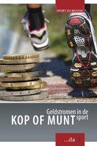 Sport en Kennis  -   Kop of munt