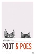 Poot & Poes