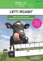 Lettercash 1 -   Lettercash