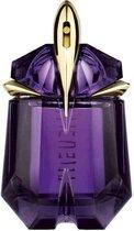 Thierry Mugler Alien 15 ml - Eau de Parfum - Damesparfum - Navulbaar