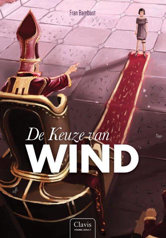 De keuze van wind