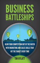 Business Battleships