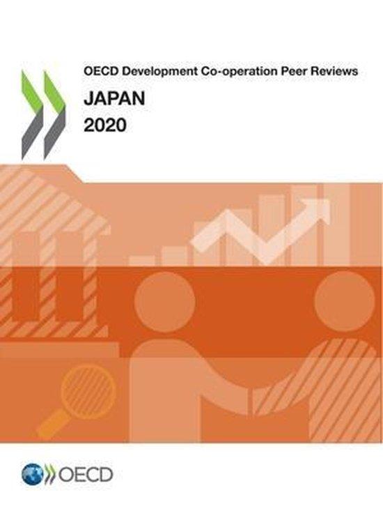OECD Development Co-operation Peer Reviews