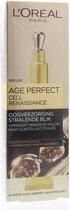 L'Oréal Paris Cell Renaissance Oogcrème - 15 ml