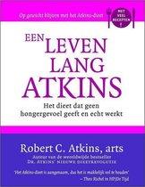Een Leven Lang Atkins