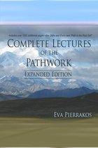 Komplette Vorlesungen der Pathwork Vol. 1 (Complete Lectures of the Pathwork Vol. 1: German Edition)