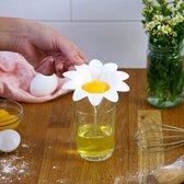 Eierscheider Daisy