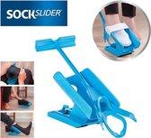 Sock Slider - Aankleedhulp - Sok aantrekhulp