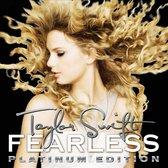 Fearless (LP)