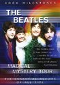 Rock Milestones: Magical Mystery Tour