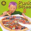 Punk Bites 2