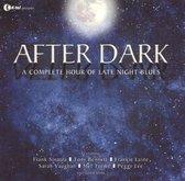 After Dark [Blues]