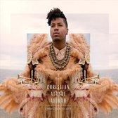 Christian Atunde Adjuah (+Bonus Cd)
